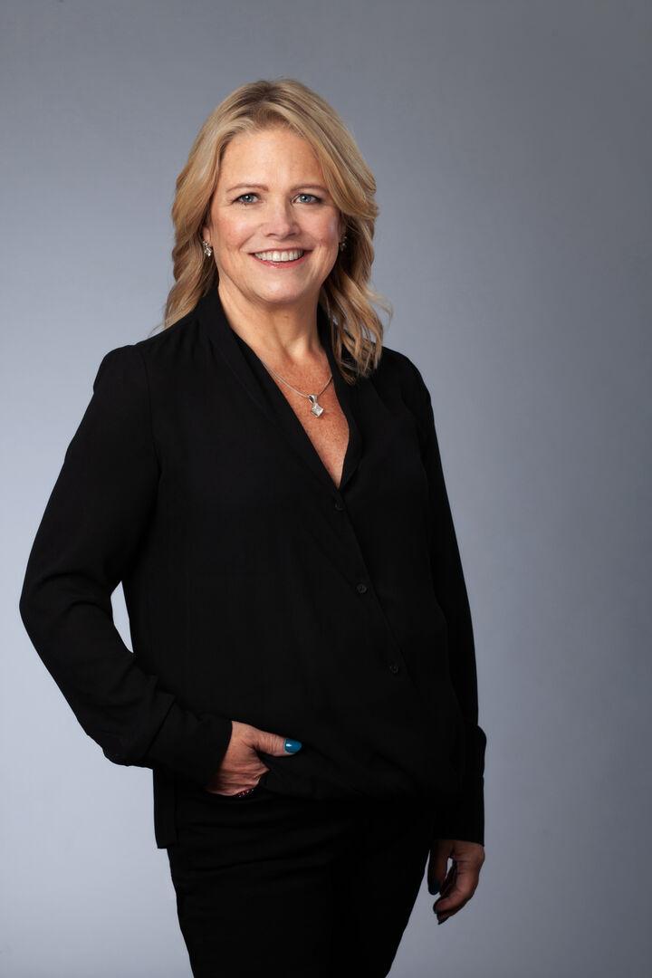 Cathi McLeod, Broker, Realtor in Lynnwood, Windermere