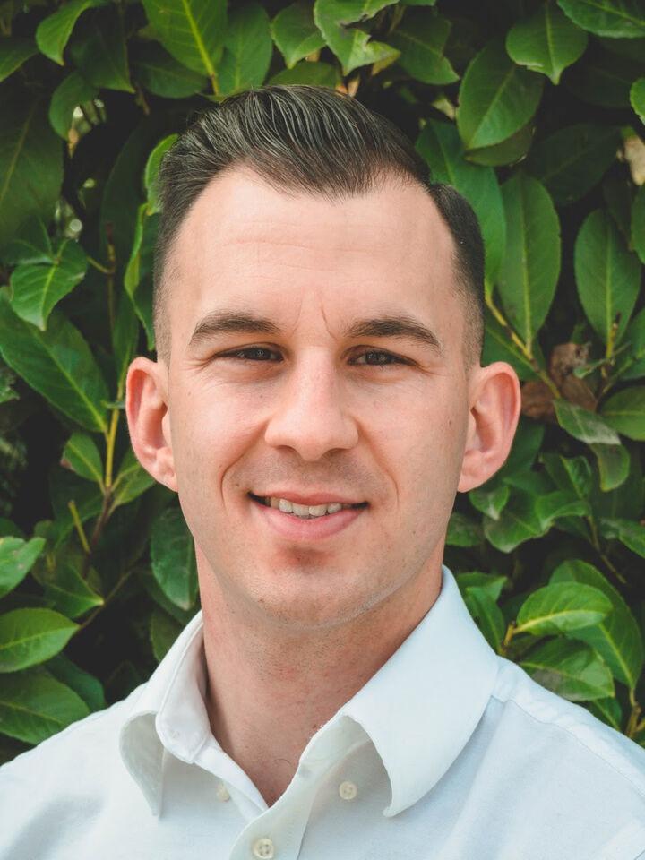 Danny M. Cronin, REALTOR® in Santa Rosa, W Real Estate