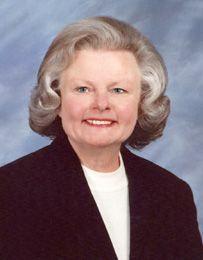 Sally O'Brien, Managing Broker in Spokane, Windermere