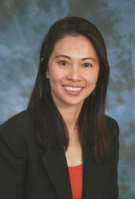 Jessica Lum, Associate Broker in Bellevue, Windermere
