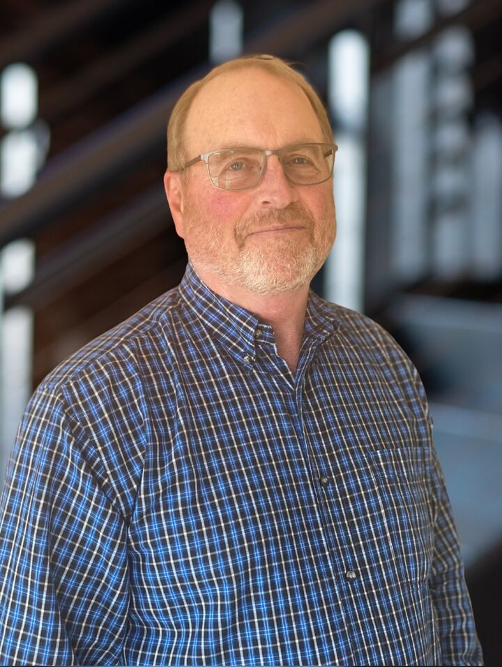 Mike Martilla, REALTOR® in Caldwell, Windermere