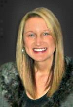Autumne Streeval, Sales Associate in Columbus, BHHS Indiana Realty