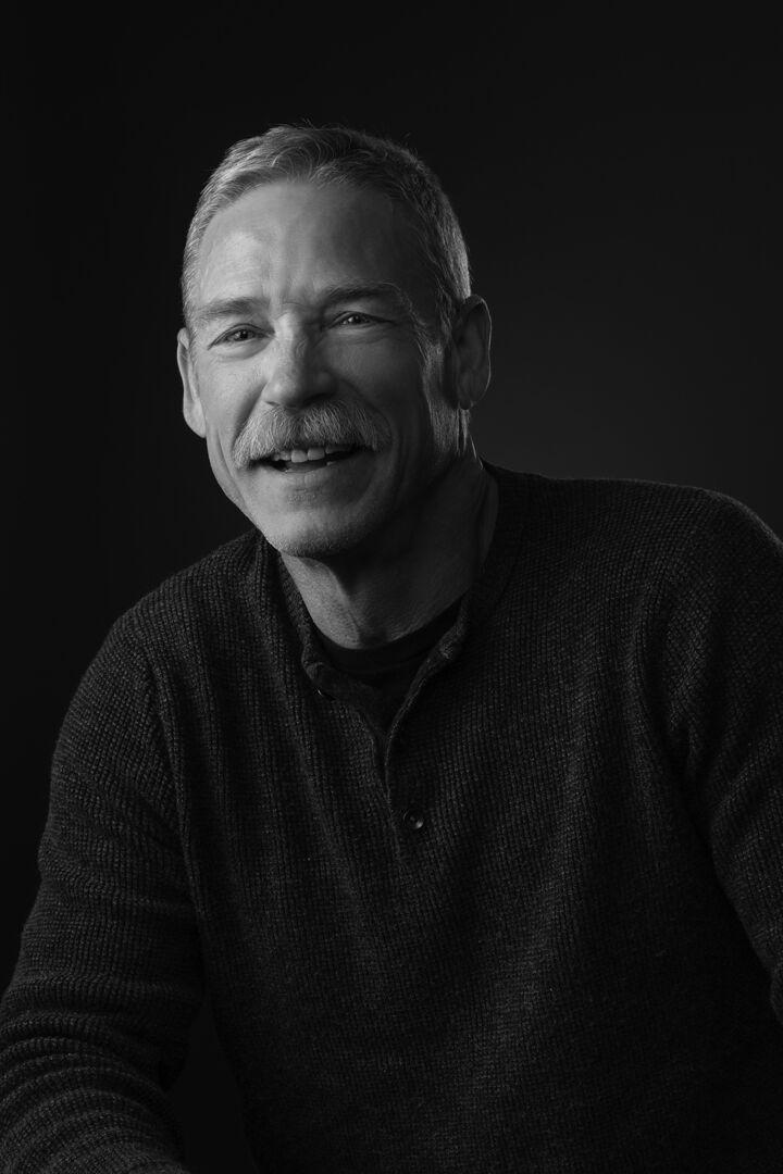 Fred Lowe, Associate Broker in Salt Lake City, Windermere