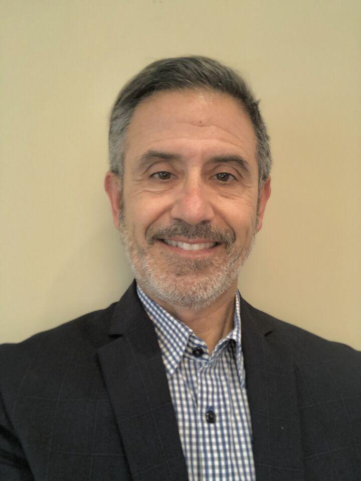 Joseph Gondek, Realtor® in Daly City, Intero Real Estate