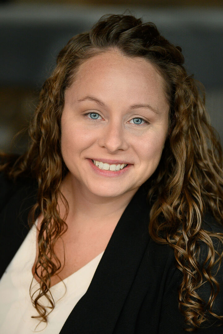 Teasha Seibert, Associate Broker in Lafayette, BHHS Indiana Realty
