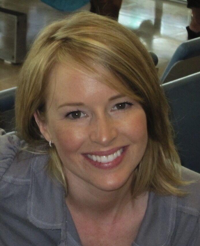Susan Suzuki, Broker licensed in Oregon in Portland, Windermere