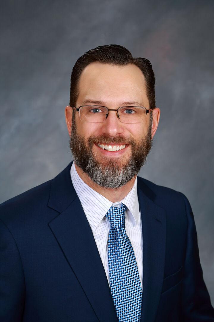 Kyle Corum, Realtor® in Boise, Windermere