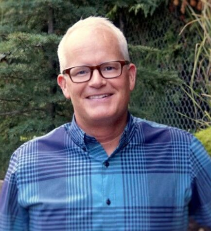 Nate Kenoyer