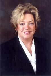 Priscilla McClaughry, Broker - Licensed in Oregon in Lake Oswego, Windermere