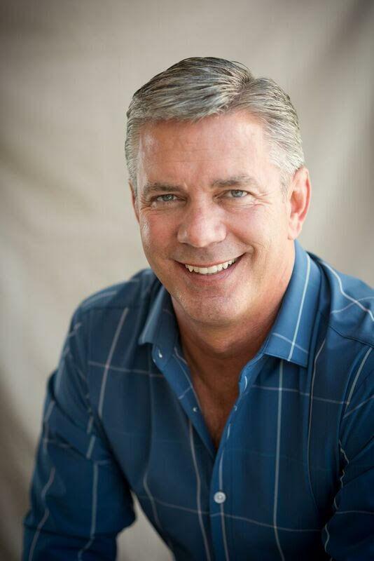 Eric Woods, REALTOR® in Carlsbad, Windermere