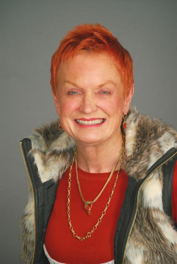 Carole Falleen