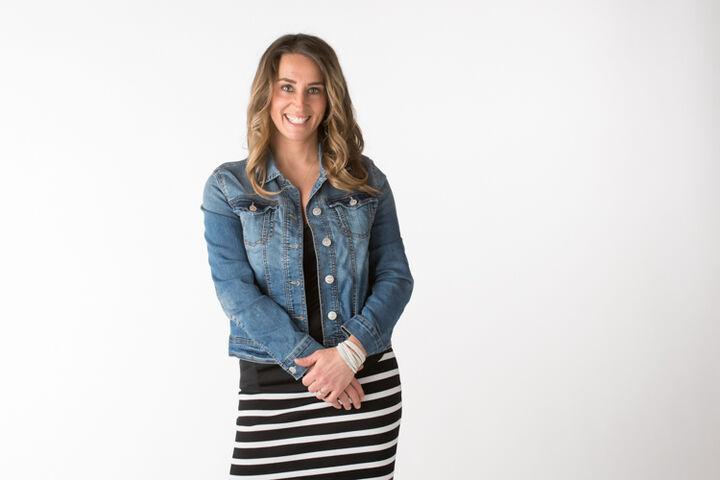 Danielle LaHaie, Realtor Broker in Ellensburg, Windermere