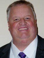 Brett Willis, Real Estate Broker in Bothell, The Preview Group