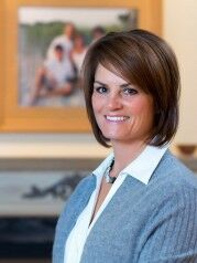 Laura Fiore, NYS LICENSED ASSOCIATE REAL ESTATE BROKER - #10301208660 in Ithaca, Warren Real Estate