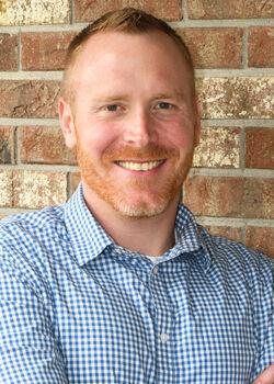 Robert McMillen, Broker | REALTOR® in Peoria, Jim Maloof Realtor