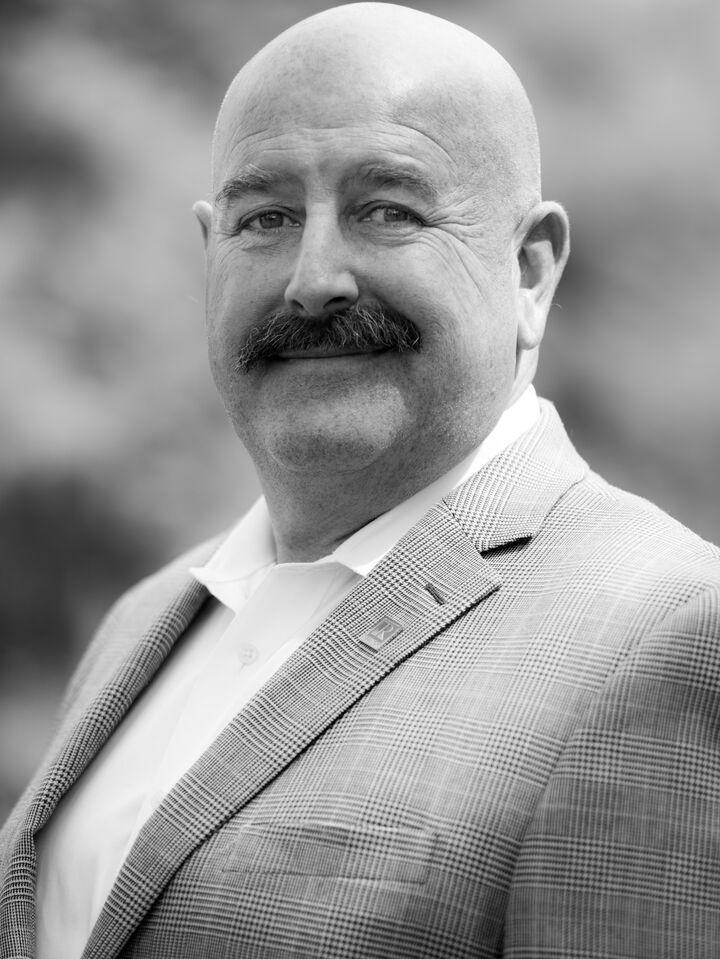 Stephen Antoni, Broker Associate in Providence, Mott & Chace Sotheby's International Realty