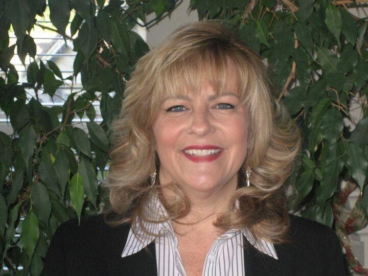 Donna DeSino, REALTOR in Walnut Creek, Windermere