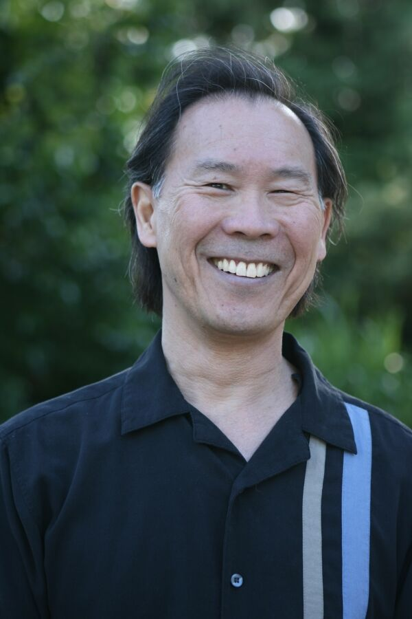 Jay Lim, Broker Associate in Fremont, Better Homes and Gardens Reliance Partners