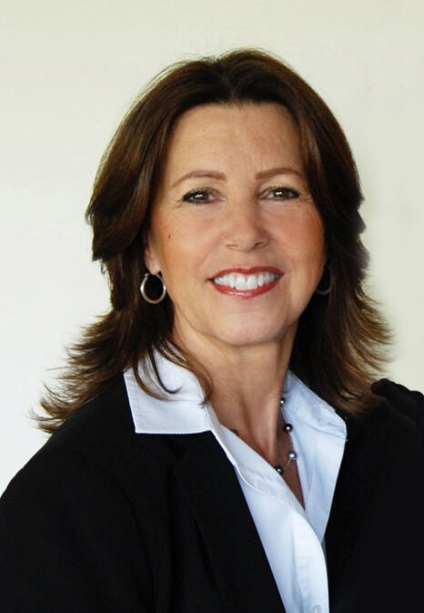 Sherry Ramstead,  in Northridge, Pinnacle Estate Properties