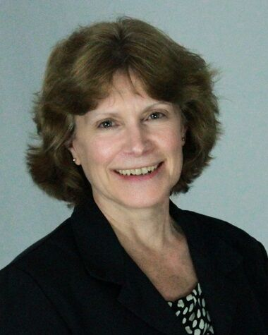 Patricia Page, NYS LICENSED REAL ESTATE SALESPERSON -  #10401235034 in Elmira, Warren Real Estate