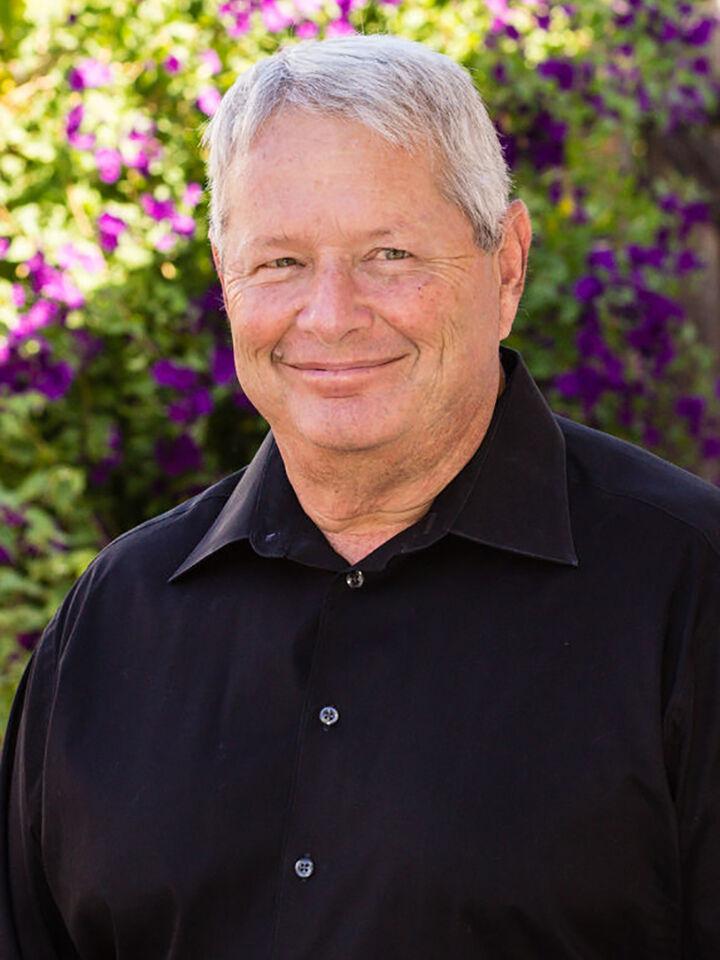 Warren Kohn,  in Los Altos, Intero Real Estate
