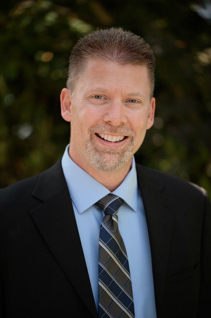 Jason Malone, Trusted & Proactive Real Estate Advisor in Spokane, Windermere