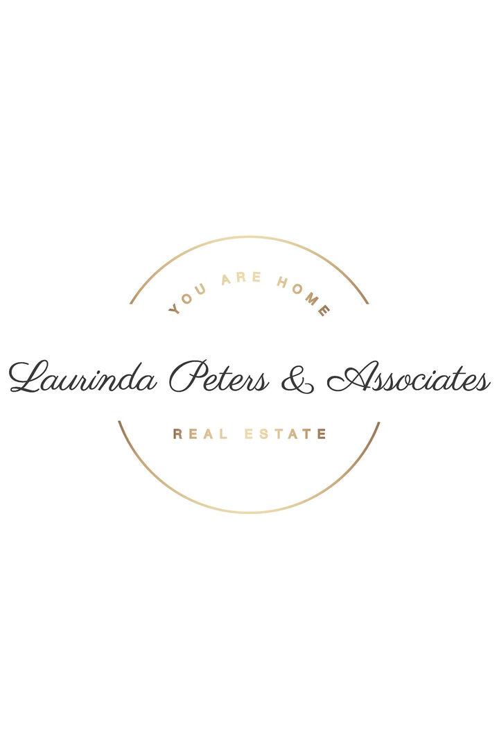 Laurinda Peters & Associates,  in Harrisonburg, Kline May Realty