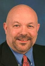 Dennis Walters, Associate Broker in Indianapolis, BHHS Indiana Realty