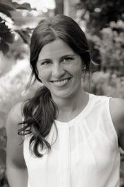 Sarah Ambrose, Broker in Eugene, Windermere