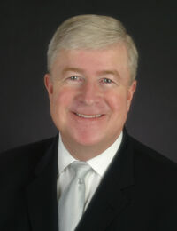 Ken Nicholas, Associate in Seattle, Windermere