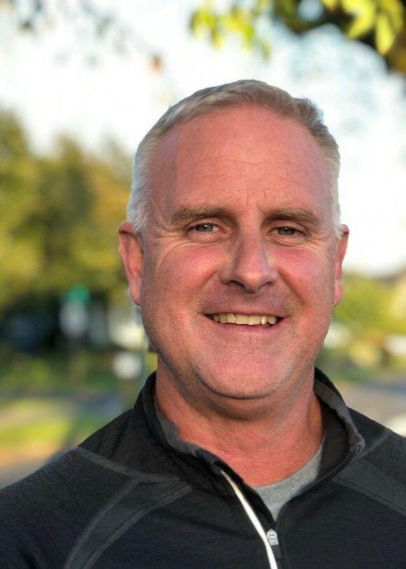 Sean Kelly, Broker, Licensed in Oregon in Portland, Windermere