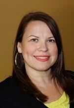 Peggy Annakin, Sales Associate in Evansville, BHHS Indiana Realty