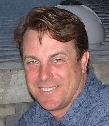 David Marcoe, Realtor Broker in Seattle, Windermere