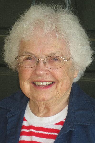 Nan Humble, Associate in Kirkland, Windermere