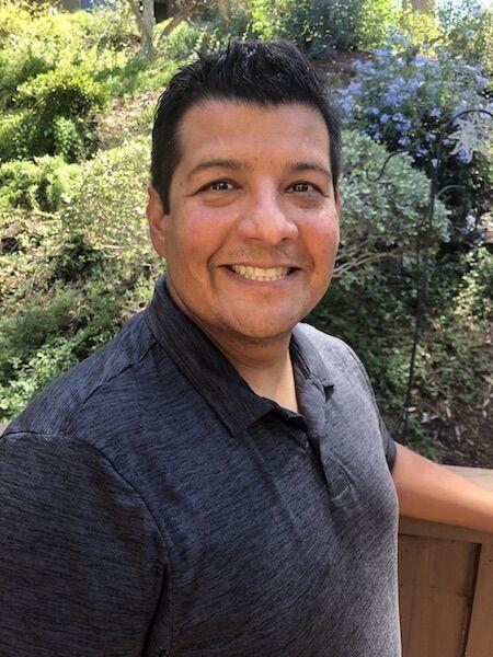 Daniel  Hernandez, REALTOR® in Escondido, Windermere