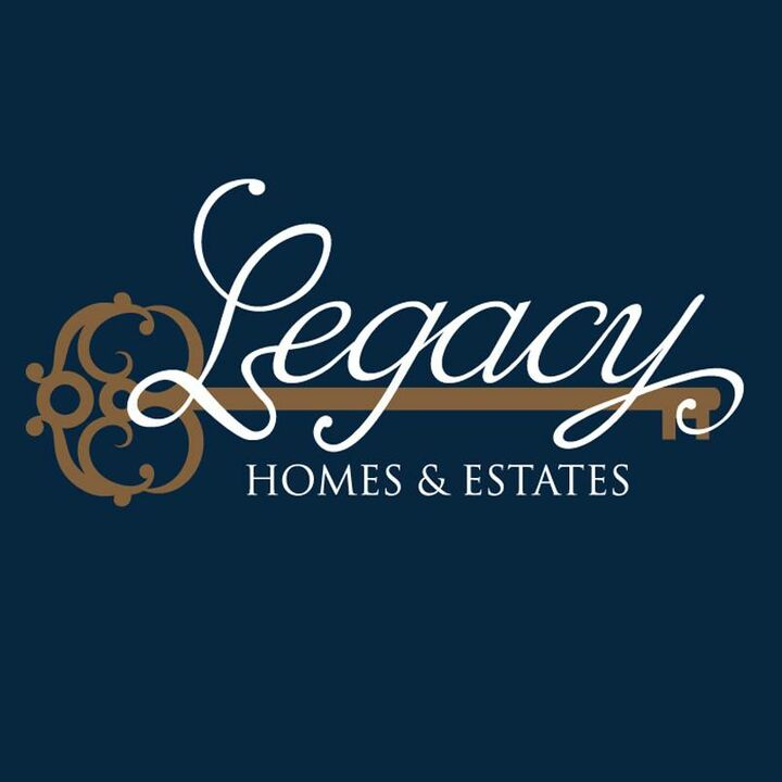 Legacy Homes and Estates, REALTOR® in San Diego, Windermere