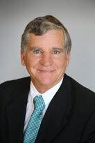 Jim Witmer, Broker Associate/Realtor® in Montecito, Village Properties