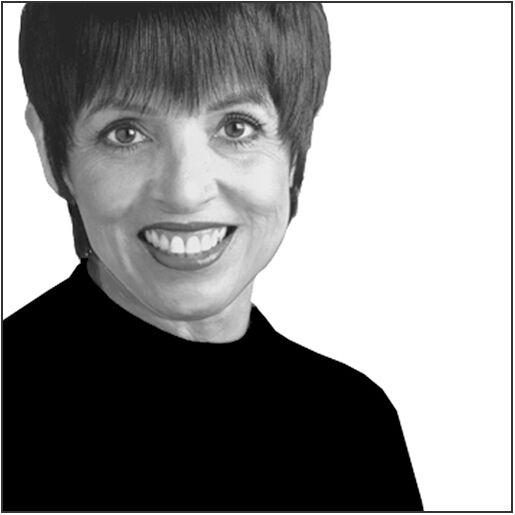 Marge Hauge, Realtor in Zephyr Cove, Chase International