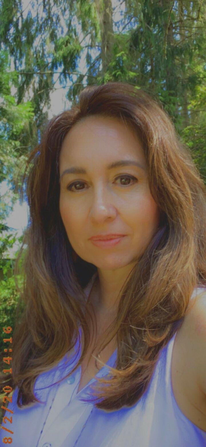 Aysha Morgan, Broker in Lake Forest Park, Windermere
