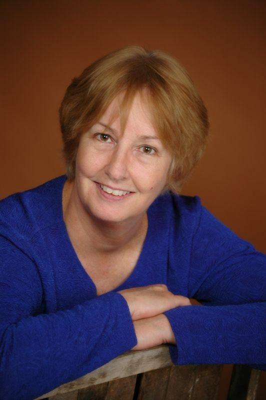 Cathy McKenzie, Transaction Coordinator in Issaquah, Windermere
