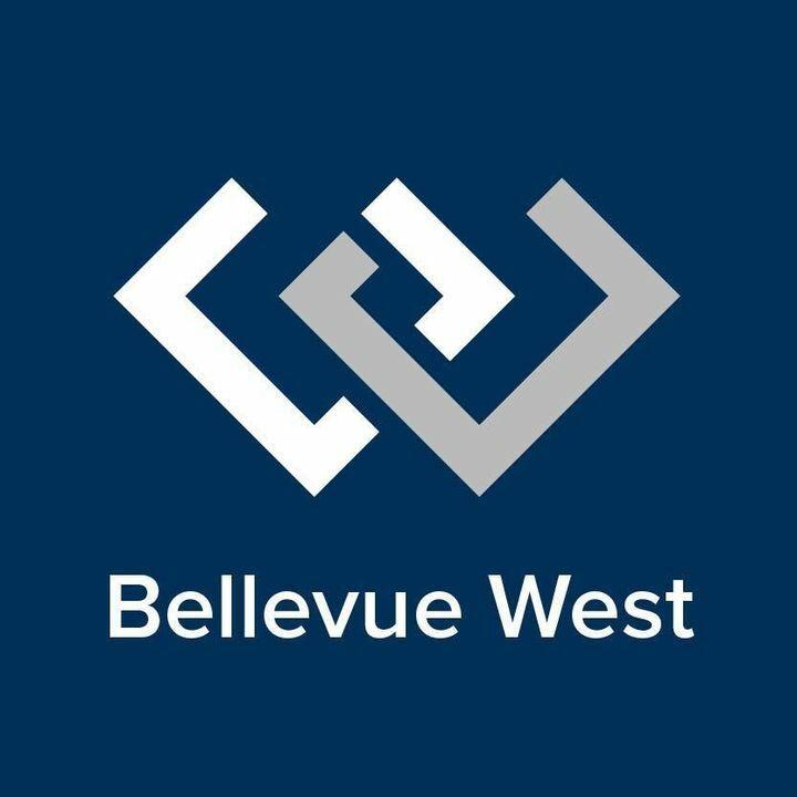 Bellevue West,  in Bellevue, Windermere