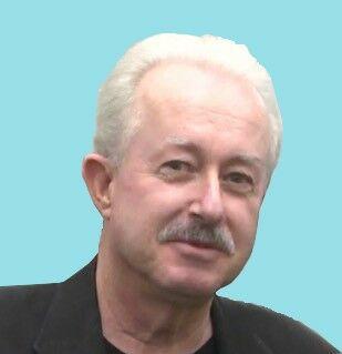 Philip Waddingham, Broker/Associate in Menlo Park, Intero Real Estate