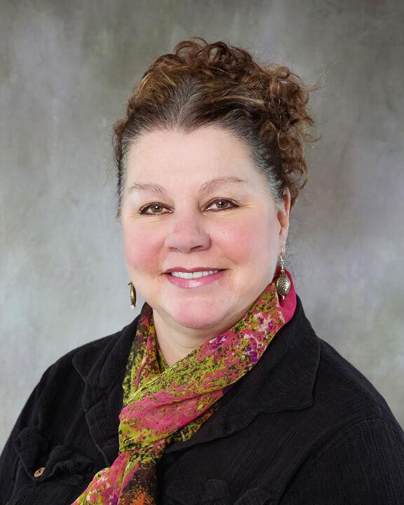 Barbara Haugk, Real Estate Broker in Sandy, Windermere