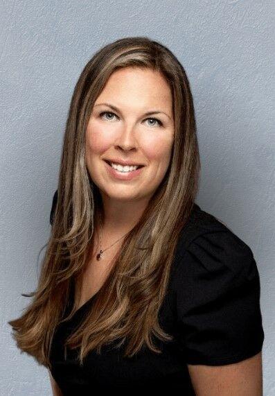 Katherine Donlin, NYS LICENSED REAL ESTATE SALESPERSON - #10401266044 in Binghamton, Warren Real Estate
