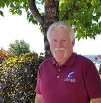 Larry Bailey, Principal Broker in Redmond, Windermere