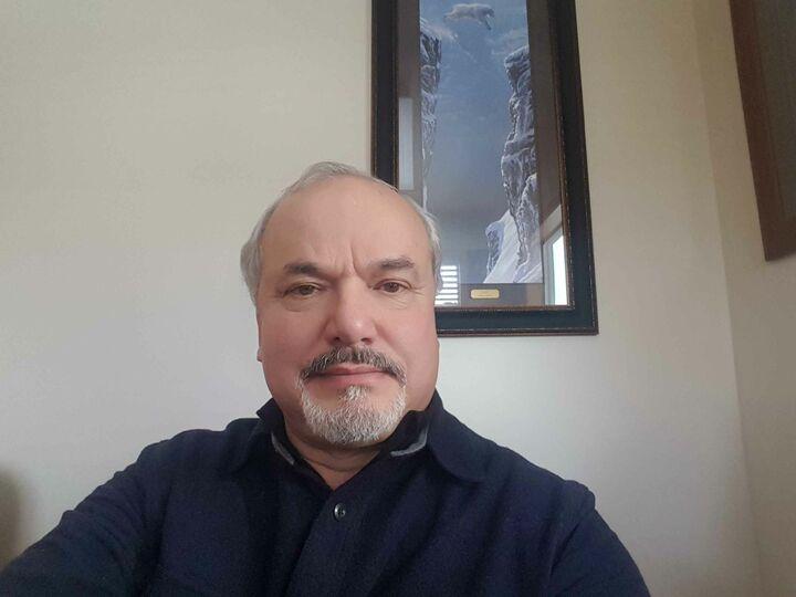 Jan Wanechek, Sales Associate in Cle Elum, Windermere