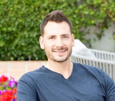 Joe Sidoti, REALTOR® in Palm Desert, Windermere