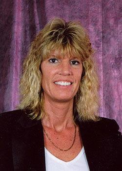 Deb Foley, BROKER | REALTOR® in Peoria, Jim Maloof Realtor