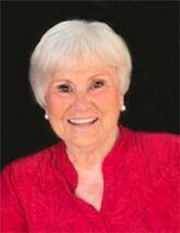Sue Lassetter,  in Saratoga, Intero Real Estate