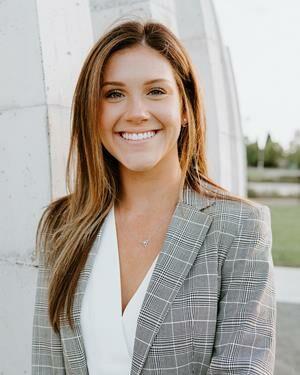 Brittany Butler, Realtor - Licensed in Oregon in Lake Oswego, Windermere